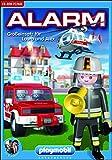 Playmobil. Alarm! Großeinsatz für Laura und Alex. CD-ROM