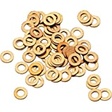 DT Swiss Proline washers 1.8 / 2 mm (bag of 1000)