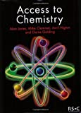 img - for Access to Chemistry: RSC by Avril Higton (1999-07-30) book / textbook / text book