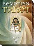Egyptian Tarot Grand Trumps