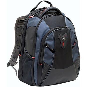 Amazon.com: Ultimate SwissGear Norite Laptop/ Notebook Computer ...