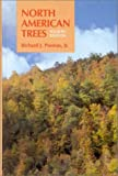 img - for North American Trees: Exclusive of Mexico and Tropical Florida book / textbook / text book