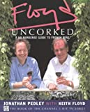 img - for Floyd Uncorked book / textbook / text book