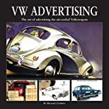 VW Advertising: The art of advertising the air-cooled Volkswagen