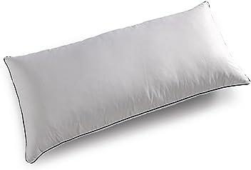 Comodón - Almohada Microfibra