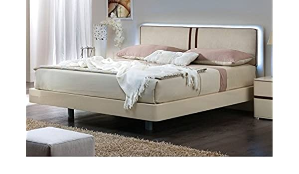 Amazon.com: ESF Altea Modern Italian 3pc. Bedroom Set ...