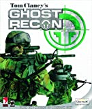 Tom Clancy s Ghost Recon - PC