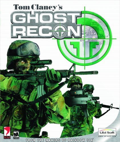 tom-clancys-ghost-recon-pc
