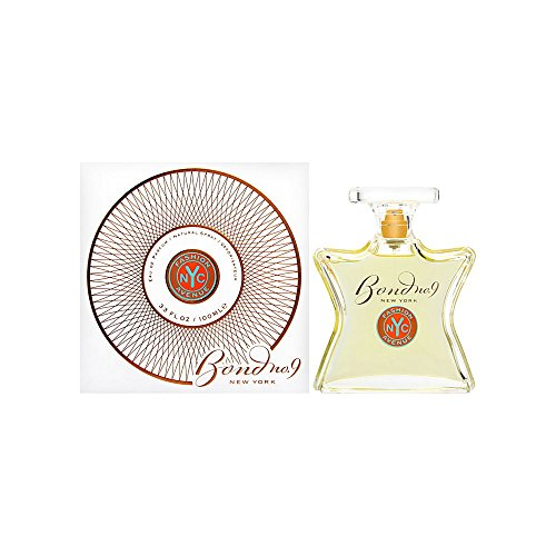 Bond No. 9 Fashion Avenue By Bond No. 9 For Unisex Eau De Parfum Spray 3.3 Oz