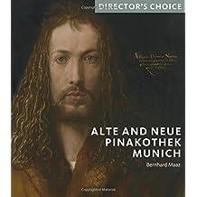 Alte and Neue Pinakothek Munich: Director's Choice