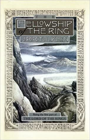 The Fellowship of the Ring: Being the First Part of The Lord of the Rings J.R.R.</center></p>  <center><p>The Fellowship Of The Ring: Being The First Part Of The Lord Of The Rings J.R.R. Tolkien ->>> <p><a href=