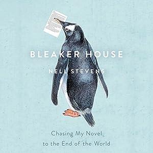 Bleaker House Audiobook