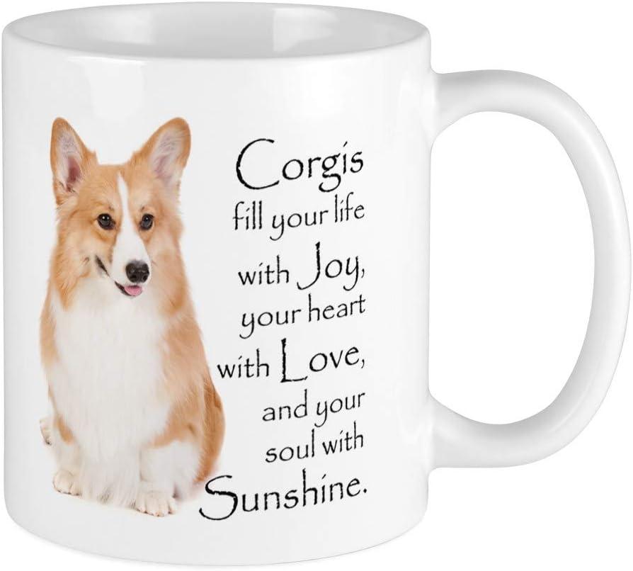 2018 corgi cup