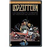 Led Zeppelin: La Canción Es la Misma