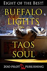 Buffalo Lights & Taos Soul: Eight of the Best