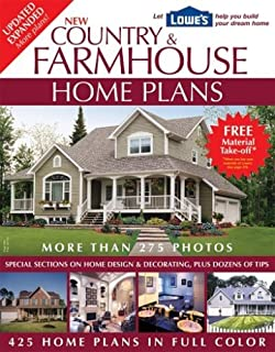 Dan Saters Country Estates Home Plans Saters Home Plans