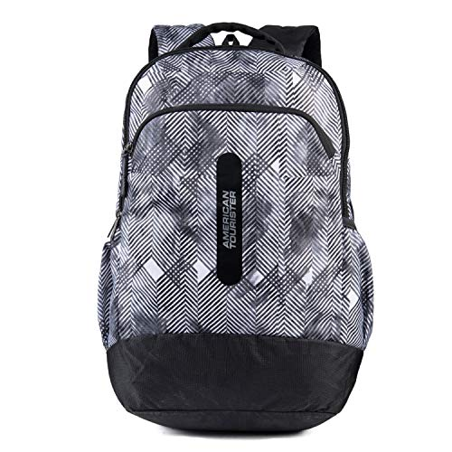 AMERICAN TOURISTER SWAGPACK 2019 AMT Vogue NXT BP 02 Backpack