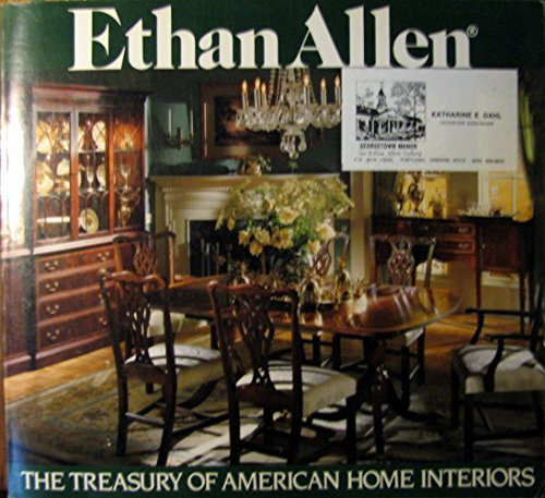 1978-ethan-allen-catalog-the-treasury-of-american-home-interiors