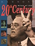 img - for Atlas of the 20th Century book / textbook / text book