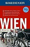 Baedeker Reiseführer Wien: MIT GROSSEM CITYPLAN