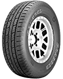 General Tire Grabber HTS60 All-Season Radial Tire - 265/75R15 112S