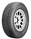 general tires 17 - General Tire Grabber HTS60 All-Season Radial Tire - 265/70R17 115S