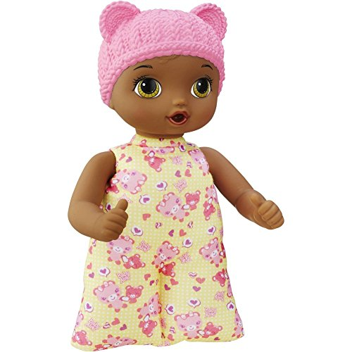 Which Are The Best Cup For Baby Alive Available In 2019