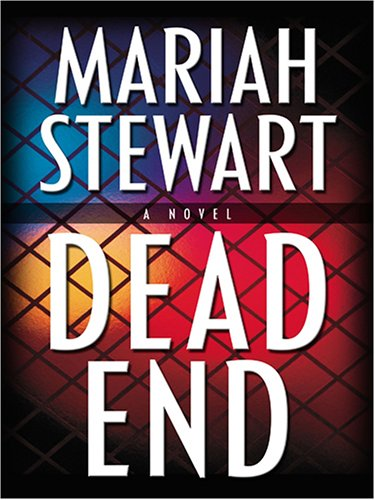 Read Online Dead End pdf