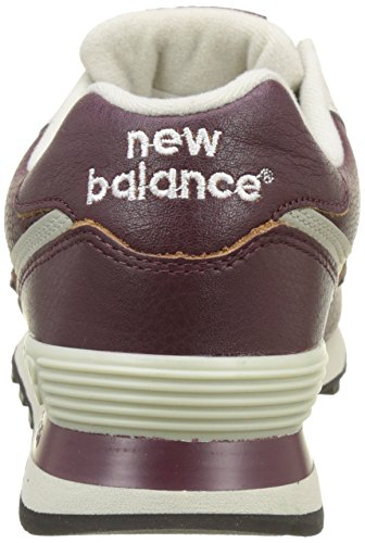 Balance Multicolore Powder New Uomo ML574LUD 574 gpdwfwSqF
