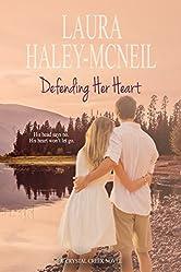 Defending Her Heart (Crystal Creek Book 6)