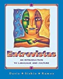 Entrevistas : An Introduction to Language and Culture, Davis, Robert L. and Siskin, Jay H., 007235349X