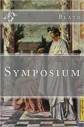 Symposium (NATO Science Series II: Mathematics, Physics and Chemistry ()