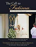 The Call to Fatima: The Missed Message