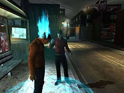 vampire the masquerade bloodlines iso