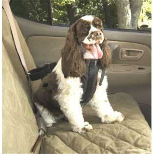 Automobile Dog Safety Harness