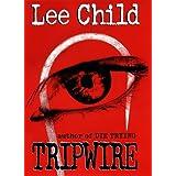 Tripwire (Jack Reacher, No. 3)