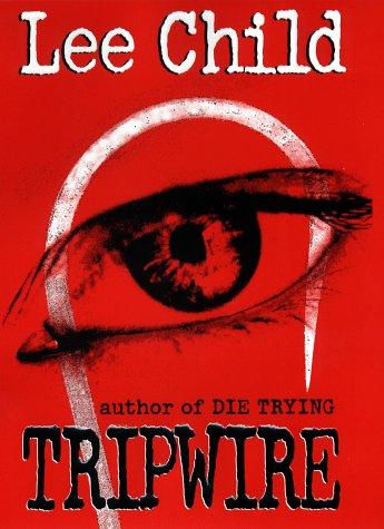 Tripwire (Jack Reacher, No. 3) by Putnam Adult