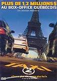 Taxi 2 poster thumbnail