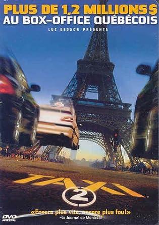 Taxi 4 Full Movie English Version. Mayor have indicaba Senior values used