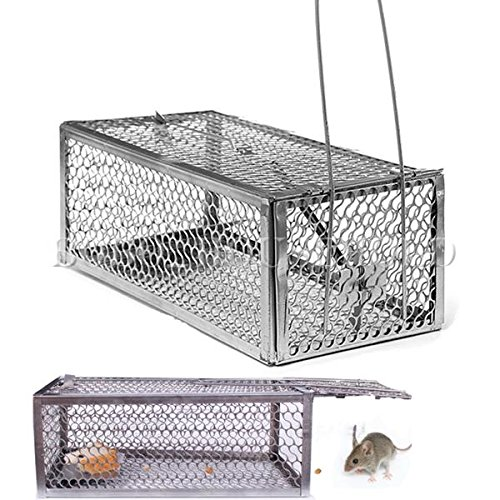 rodent-animal-mouse-rat-control-catch-pest-hamster-cage-mice-trap-humane-live