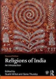 Religions of India: An Introduction