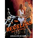 Reckless (Sheets 2 Streets MC Book 1)