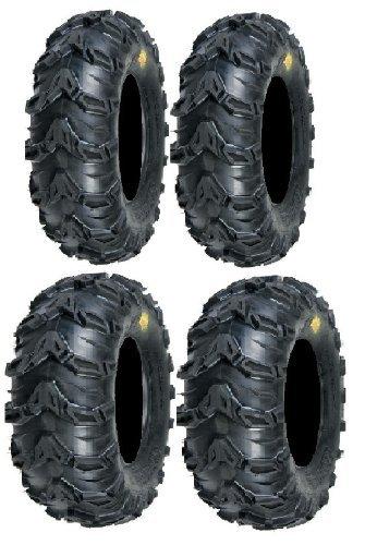 Sedona Rebel 25x8 12 25x10 12 Tires