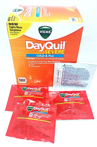 dayquil-severe-cold-and-flu-max-strength-new