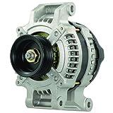 Remy 12276 Premium Remanufactured Alternator