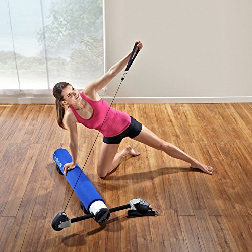 Most bought Pilates Reformers