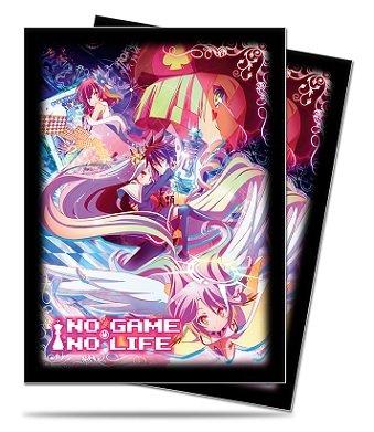 animes de card game - 6