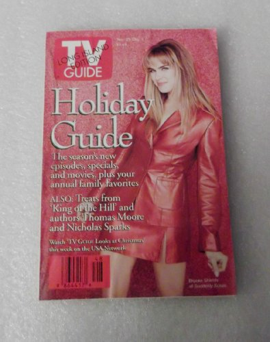 tv-guide-brooke-shields-cover-classic-size-cover-nov-29-dec-5-1997-ray-romano