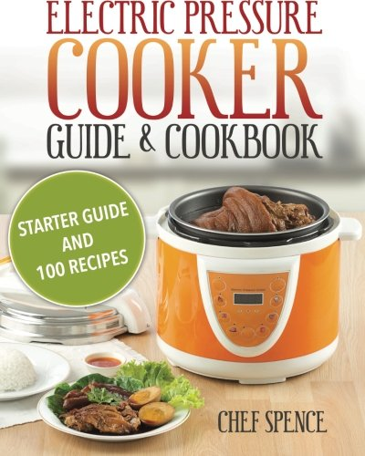 thermal cooker recipe book pdf