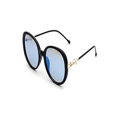Gafas de sol deportivas, gafas de sol vintage, New ...